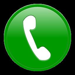 Hubungi Kami Lewat Telepon