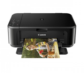 <span class='p-name'>Canon PIXMA MG3650 Printer Driver Download and Setup</span>