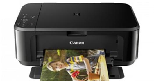 canon pixma mg3650 printer driver download and setup canon pixma mg3650 print. Black Bedroom Furniture Sets. Home Design Ideas