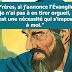 """Lettre de Saint Paul - Choeur parlé : """"Annoncer l'évangile est une nécessité""""  - Co 9, 14-19"""