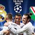 مباراة ليجا وارسوا وريال مدريد اليوم والقنوات الناقلة بى أن سبورت HD