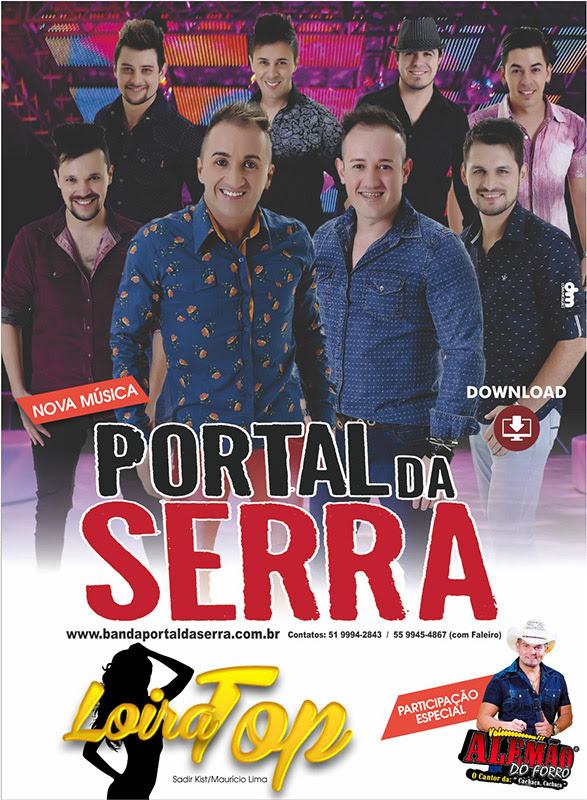 KRAFTA BAIXAR FORRO 2012 MUSICAS DO MUIDO DE