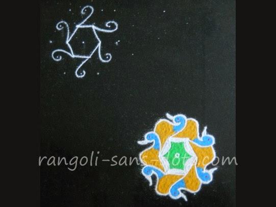 small-rangoli-1212-5.jpg
