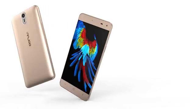 Top 10 smartphones under ₦30,000 Naira in August