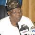 Power Outage: FG Apologizes To Nigerians, Blames Sabotag