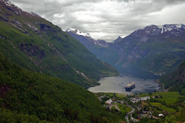 جولة في سحر خيال النرويـج 31.jpg