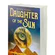 Daughter of the Sun (Cult of the Cat Series #1) by Zoe Kalo