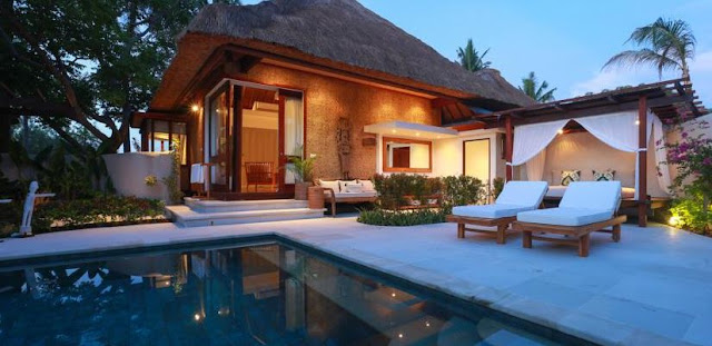 Pondok-santi-Private-Pool-Bungalow