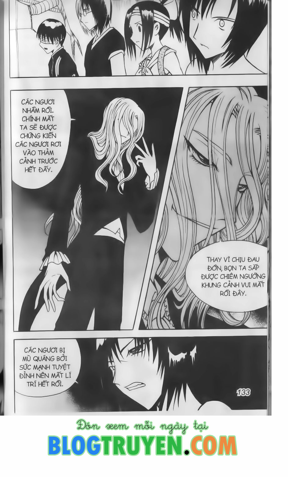 Hội pháp sư chap 75-a trang 24