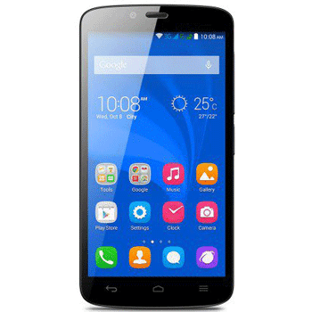 Huawei Honor Holly Price in Pakistan Mobile Specification