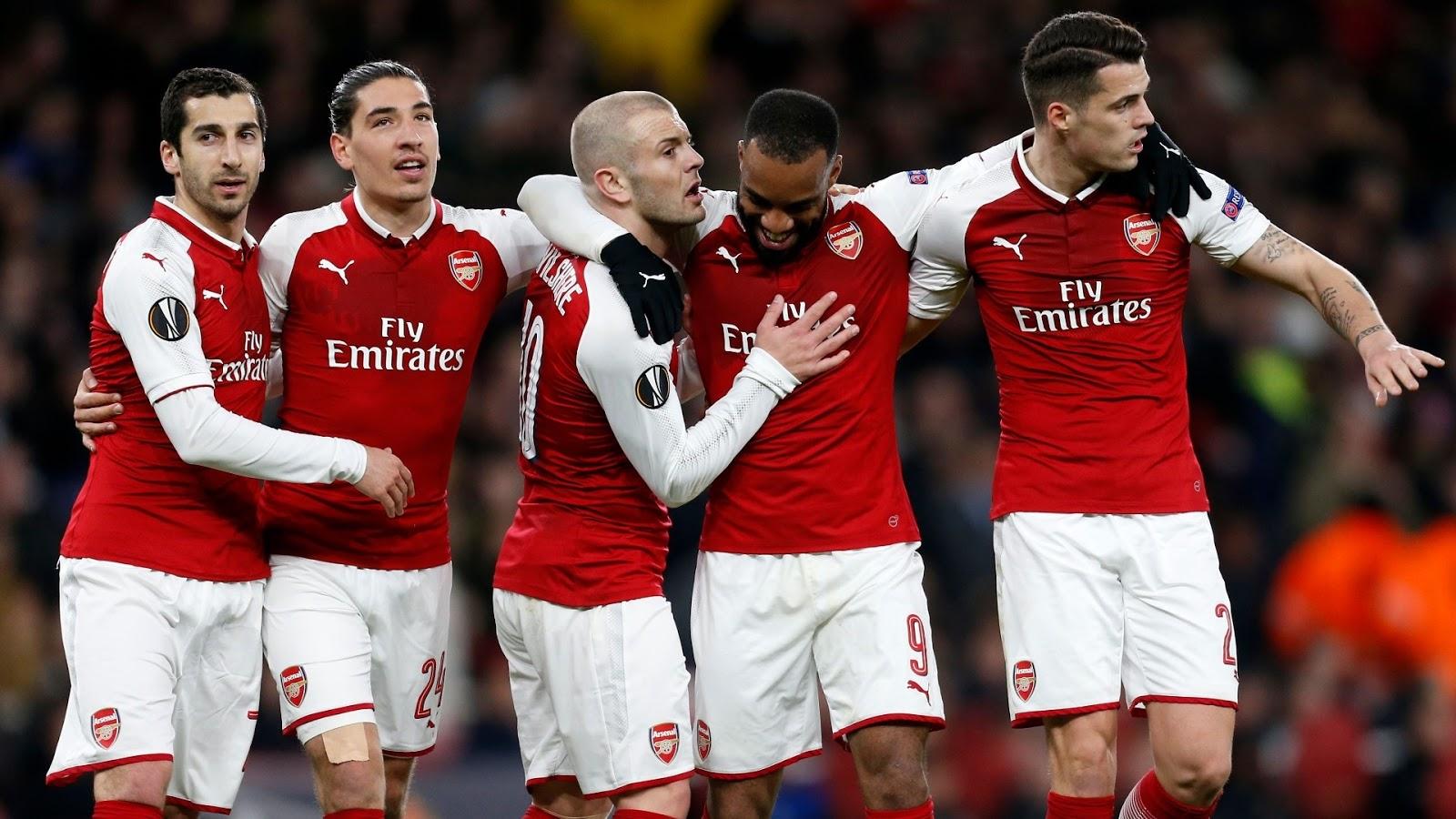 Lacazette-viet-tiep-tham-vong-cua-Arsenal-tai-Europa-League