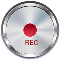 Auto call recorder pro full apk