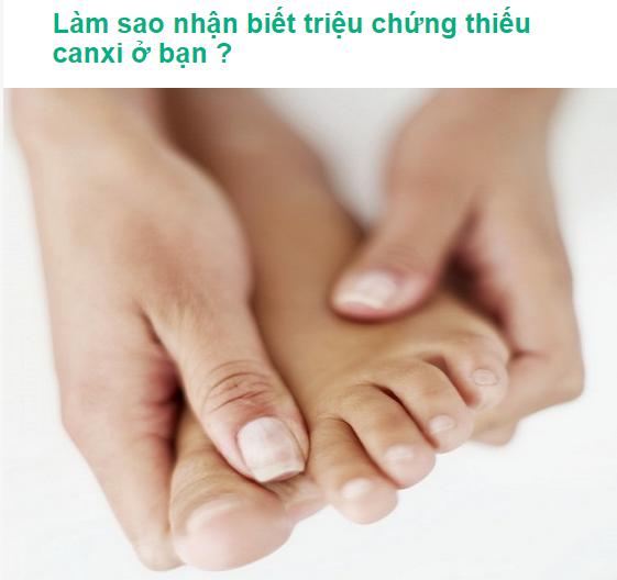 Anlenevn-lam-sao-nhan-biet-thieu-canxi-danh-cho-ban-www.c10mt.com