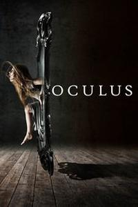Oculus (2013) Movie (Dual Audio) (Hindi-English) 720p BluRay ESUBS