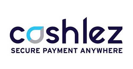 Nomor Call Center Customer Service Cashlez