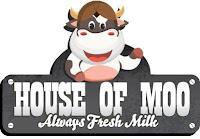 Lowongan Kerja di House Of Moo - Semarang (Cook, Crew Dapur, Crew Bar)