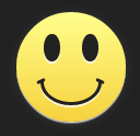 Animasi smiley dengan CSS3