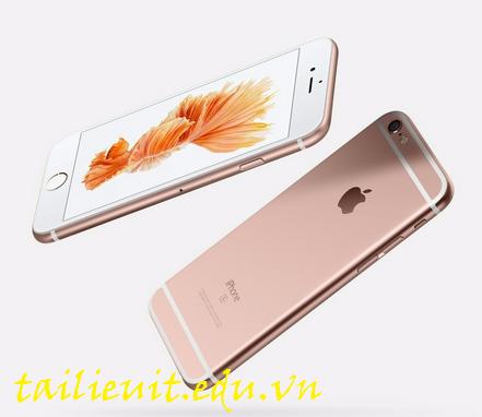 Tại sao Hoàng Hà Mobile bán iphone rẻ hơn các chỗ khác?