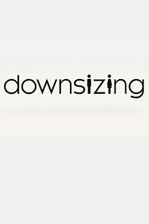 Downsizing - Segundo Poster & Segundo Trailer