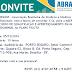 Convite ABERTURA do CURSO DE QUALIFICAÇÃO E APERFEIÇOAMENTO EM GESTÃO CONDOMINIAL no PLANO PILOTO