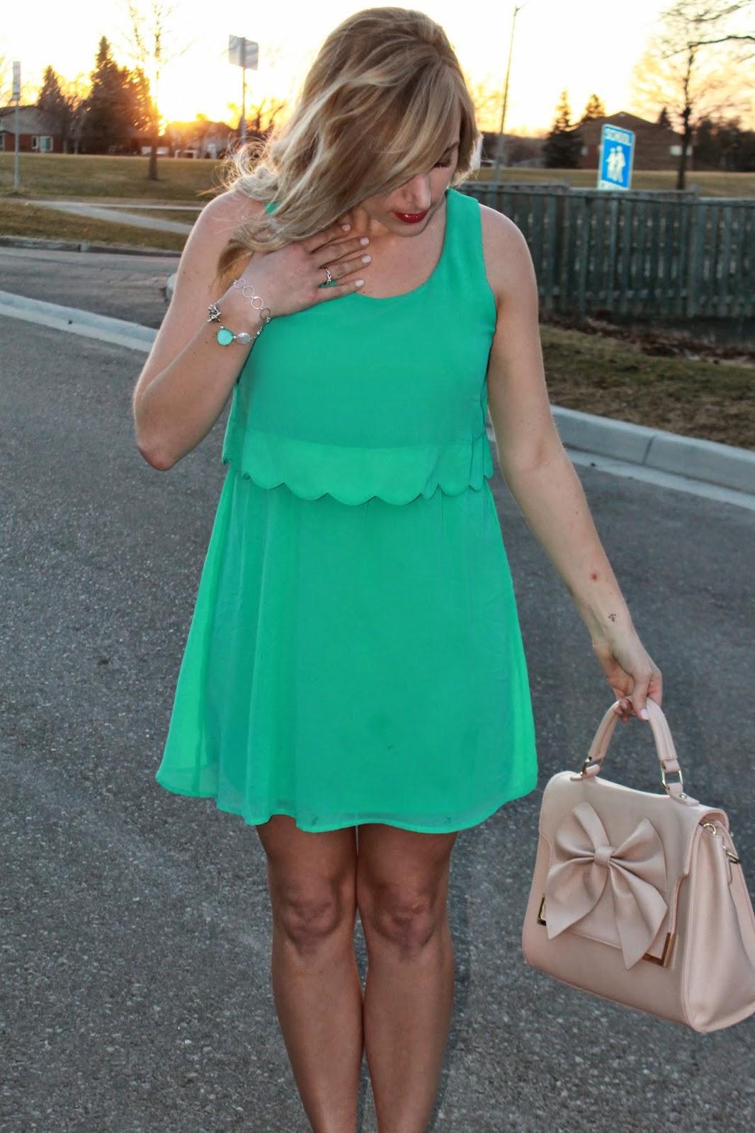 spring-dress-aqua