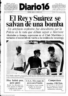 https://issuu.com/sanpedro/docs/diario_16._18-8-1977