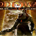God Of War Chains Of Olympus PPSSPP ISO/CSO High Compress