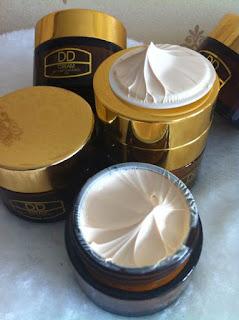 Cream Korea
