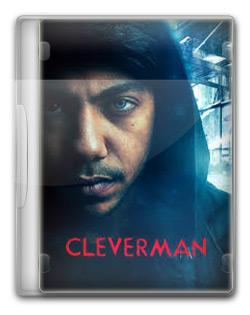 Cleverman Legendado – 1ª Temporada