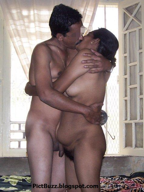 Tamil homemadesex