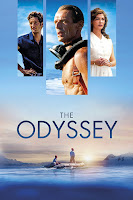 The Odyssey (2016) Full Movie Hindi [Urdu] 720p BluRay ESubs Download