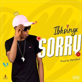 IBKsingx – Sorry