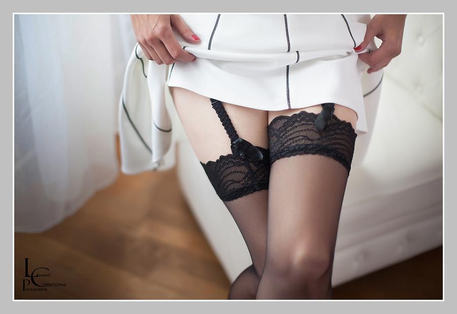 photo sexy Laval - photo lingerie Laval