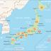 Khái quát đất nước Nhật Bản