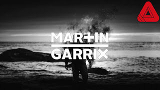 Martin Garrix Ft. Dawn Golden - Sun Is Never Going Down