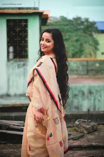 priyanka bhattacharjee photos