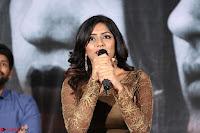 Celebrities at Maya Mall pre release function Diksha Panth, Sonia, Eesha and others ~ Celebrities Exclusive Galleries 030.JPG