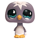 Littlest Pet Shop Singles Penguin (#780) Pet