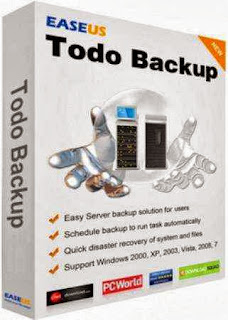 Download easeus todo backup free 10. 6.