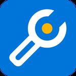 Android ဖုန္းေတြအတြက္ ဘက္စုံအသုံးျပဳႏုိင္မယ္႕ All-In-One Toolbox Pro 5.3.4 Apk
