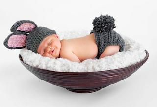 babies conception