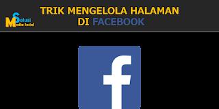 tutorial facebook, trik facebook, panduan facebook