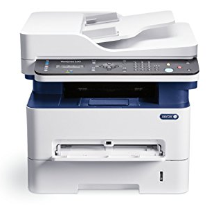 http://www.tooldrivers.com/2018/04/xerox-workcentre-3215-printer-driver.html