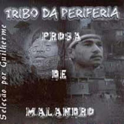 RACIONAIS GRATIS CD TRUTAS BAIXAR 1000