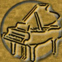 Vals para... Partitura de Piano Fácil por David Mestanza