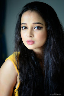 priyanka bhattacharjee hot bengali actress