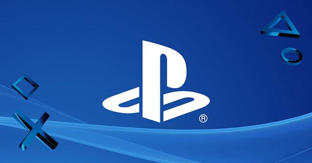 سوني ستقوم بإضافة التوثيق بخطوتين على شبكة بلاي ستيشن Playstion Network