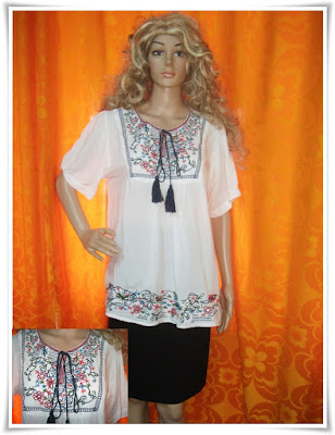 Bluza *JD*, tip ie, splendida, noua!