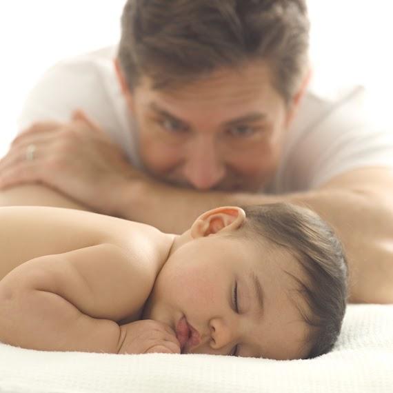 Topo Frases De Amor Para O Filho Bebe