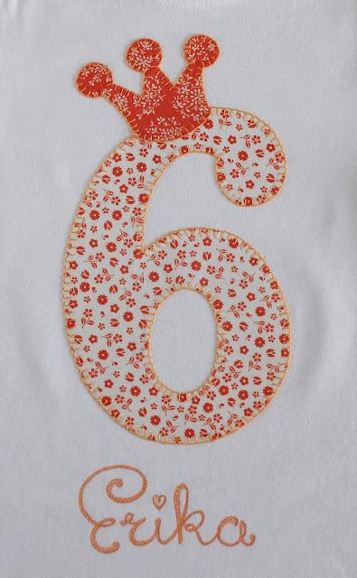 camiseta-cumpleaños-6años